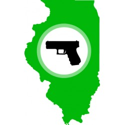Illinois Conceal Carry Renewal