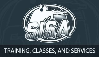 Conceal Carry Classes